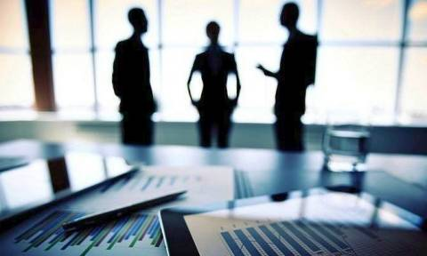 e-ΥΜΣ: Σύσταση εταιρείας κάθε μορφής με ένα «κλικ»