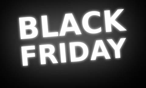 «Οι μικρότερες επιχειρήσεις να συμμετάσχουν στη Black Friday»