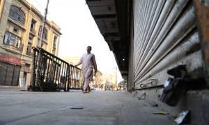 Τραγωδία στο Πακιστάν: Τρία παιδιά σκοτώθηκαν από βλήμα όλμου με το οποίο έπαιζαν