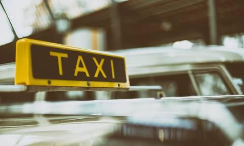 Ξεσπά ο πατέρας του ηθοποιού: Στημένη υπόθεση ο βιασμός του ταξιτζή (vid)