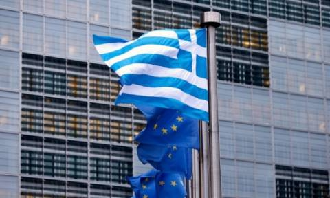 EuroWorking Group προς Ελλάδα: Τηρήστε στο ακέραιο όλες τις δεσμεύσεις σας
