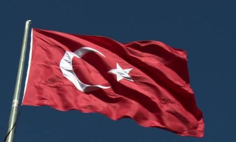 «Χαστούκι» της ΕΕ στην Τουρκία για την εφαρμογή του κράτους δικαίου