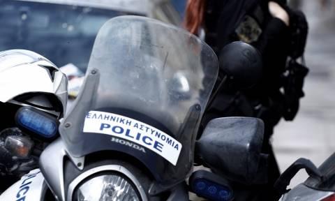 Ρόδος: Συνελήφθη 47χρονος που κατηγορείται για τη δολοφονία της συντρόφου του