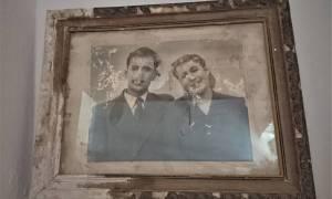 Μουσείο Ιστορίας Σκοπέλου: Από τον Παύλο Νιρβάνα στον Παπαδιαμάντη