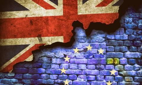 Brexit: Οι Eυρωπαίοι διαπραγματευτές απέτυχαν να συμφωνήσουν για το Γιβραλτάρ