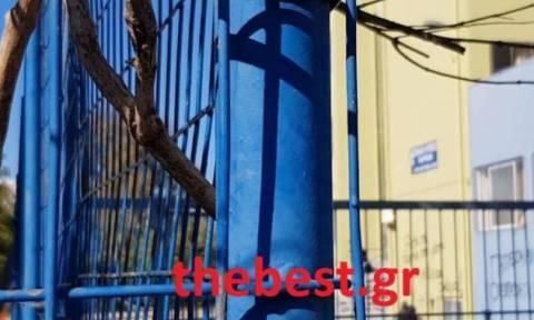 Σάλος στην Πάτρα: Γιατί ο 15χρονος μαχαίρωσε το συμμαθητή του (vid)