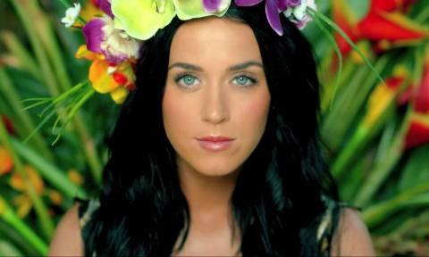 Forbes: Αυτές είναι οι πλουσιότερες τραγουδίστριες του πλανήτη (vid)