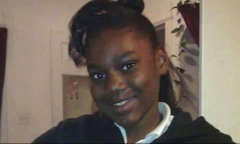 «Μαμά με πυροβόλησαν»: Νεκρή 13χρονη που είχε γράψει έκθεση κατά της βίας των όπλων