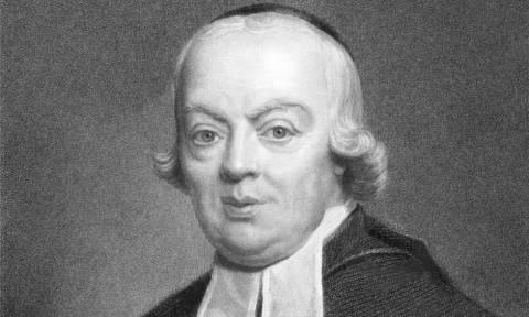Charles Michèle de l'Epée: Ποιος ήταν ο «πατέρας των κωφών»