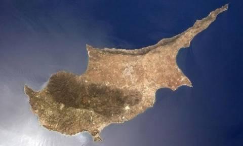 Κύπρος: Αναβάθμιση της κυπριακής οικονομίας από τον οίκο DBRS