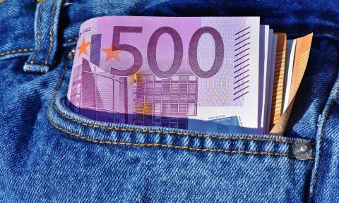 Κοινωνικό μέρισμα 2018: Άνοιξε η πλατφόρμα για τις αιτήσεις - Δείτε ΕΔΩ αν θα πάρετε έως 1.400 ευρώ