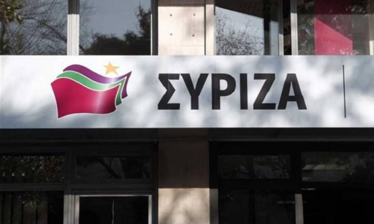 ΣΥΡΙΖΑ κατά δημοσκόπησης ΤΩΝ ΝΕΩΝ: Τοξική προπαγάνδα