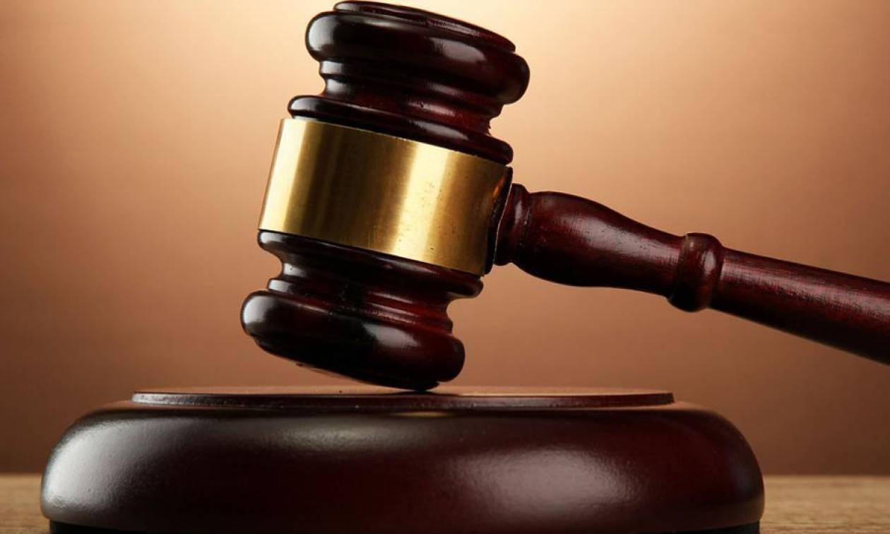 Βόλος: Ποινή φυλάκισης σε 33χρονο που… έκανε τον δικηγόρο σε αλλοδαπούς