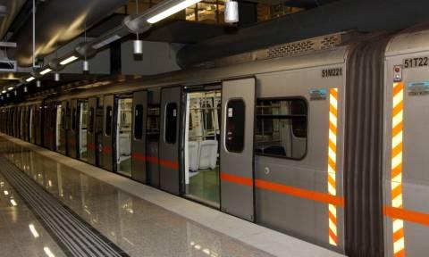 Απεργία: Πώς θα κινηθούν τα Μέσα Μεταφοράς την Τετάρτη (28/11)