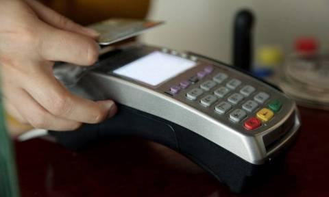 Λοταρία αποδείξεων - aade.gr: Πότε θα πραγματοποιηθεί η κλήρωση για τις συναλλαγές του Οκτώβρη