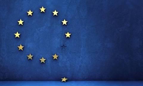Η Ευρωπαϊκή Ένωση δε θα είναι ποτέ πια η ίδια: Εγκρίθηκε η συμφωνία για το Brexit
