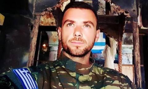 Ξεσπά η αδερφή του Κατσίφα: «Οι Αλβανοί σκοτώνουν ξανά τον Κωνσταντίνο»