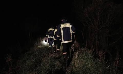 Κρήτη: Ολοκληρώθηκε η επιχείρηση διάσωσης των τριών γυναικών που είχαν χαθεί στον Ψηλορείτη