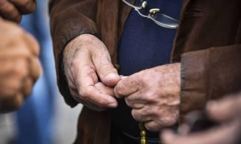 «Βόμβα» για χιλιάδες συνταξιούχους: Νέες επιβαρύνσεις «φωτιά»