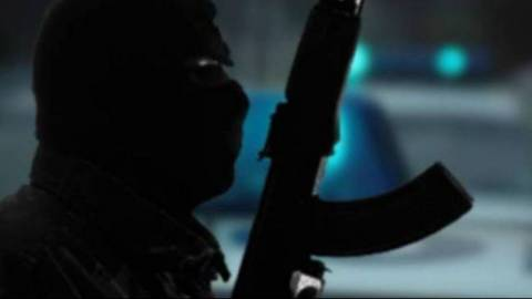 Ηράκλειο: Σήμερα (26/11) η δικαστική απόφαση για τους «ληστές με τα καλάσνικοφ»