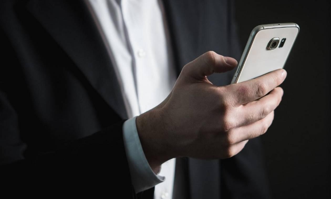 Σε αυτούς τους αριθμούς μπορείτε να καλείτε ΔΩΡΕΑΝ για βλάβες σε κινητή και σταθερή τηλεφωνία