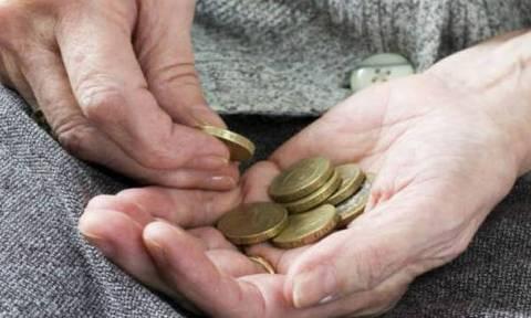 Είστε υποψήφιος συνταξιούχος; Δείτε ΕΔΩ πώς να πάρετε σύνταξη πριν τα 67