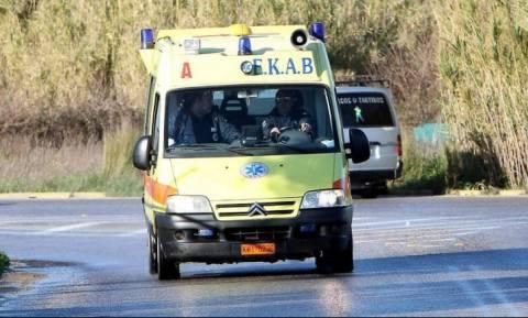 Βόλος: 67χρονη βρέθηκε νεκρή σε παραλία