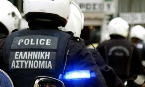 Ρόδος: Εντοπίστηκε καταζητούμενος για οικονομικό έγκλημα