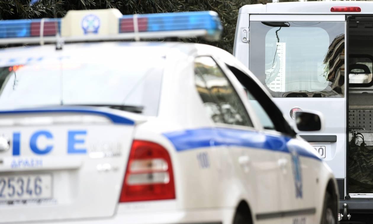 Κέρκυρα: Νεκρός ο άνδρας που είχε εξαφανιστεί – Βρέθηκε πυροβολημένος