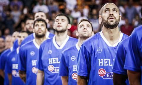 Τα πέντε πράγματα που πρέπει να ξέρετε για το Παγκόσμιο Κύπελλο Μπάσκετ (video)
