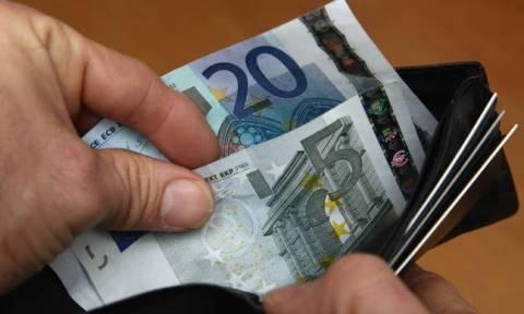 Κοινωνικό Μέρισμα 2018: Κάντε κλικ ΕΔΩ και δείτε πώς θα πάρετε από 300 έως 1.400 ευρώ