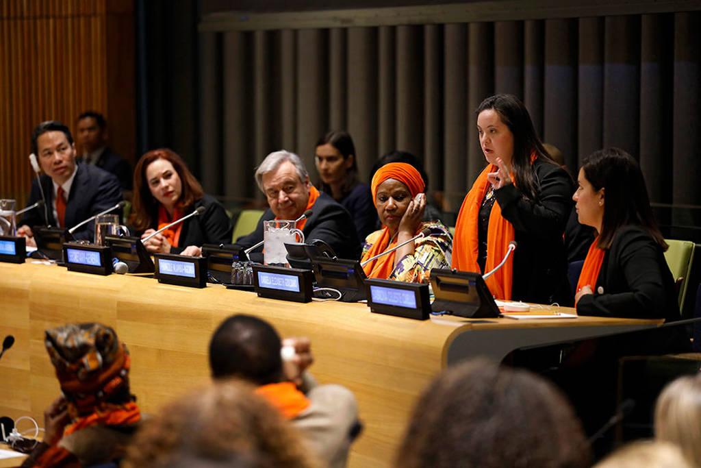 Το σπίτι είναι το πιο φονικό μέρος για μια γυναίκα - Τι αποκαλύπτει συγκλονιστική έρευνα του ΟΗΕ