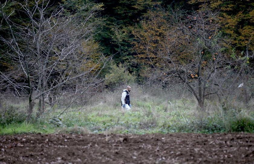 Βρέθηκε το διαμελισμένο σώμα του Κασόγκι; Πυρετώδεις έρευνες σε έπαυλη έξω από την Κωνσταντινούπολη