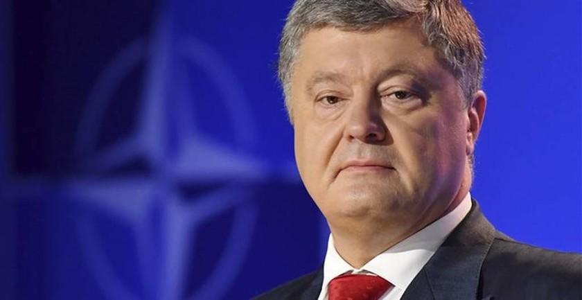Τύμπανα πολέμου: Δείτε καρέ - καρέ τη στιγμή που το ρωσικό πολεμικό πλοίο εμβολίζει το ουκρανικό
