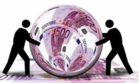 Κοινωνικό Εισόδημα Αλληλεγγύης (ΚΕΑ): Την Τετάρτη 28/11 πληρώνονται οι δικαιούχοι