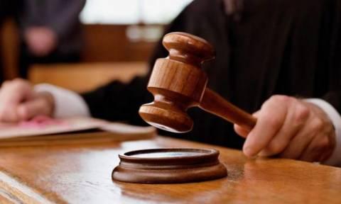 Ηράκλειο: Ποινή φυλάκισης για τον ιερέα με την απίστευτη παράβαση