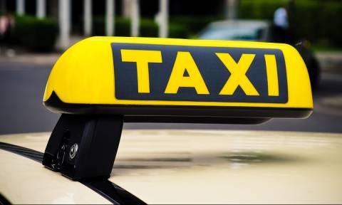 ΣΟΚ: Δεύτερος οδηγός ταξί καταγγέλλει τον ηθοποιό για σεξουαλική επίθεση (vid)