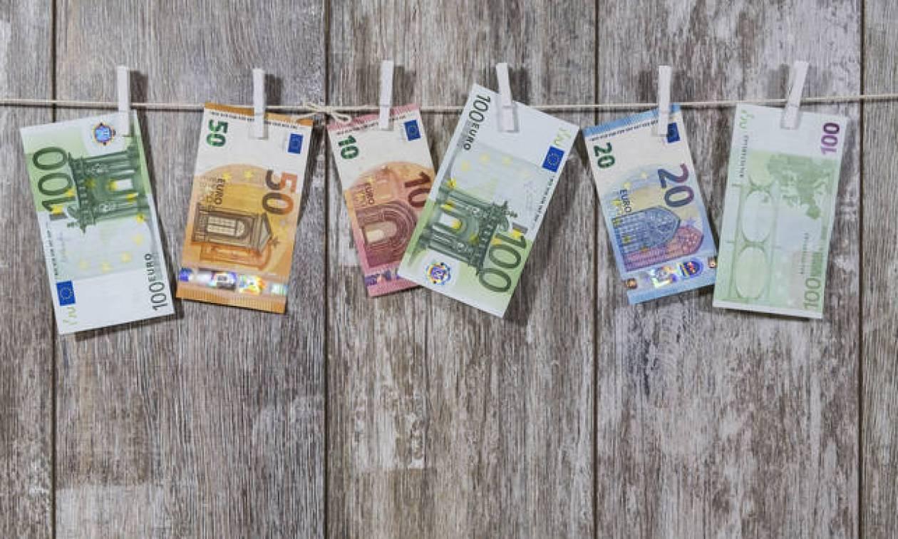 Κοινωνικό μέρισμα 2018: Δείτε ΕΔΩ πότε ξεκινούν οι αιτήσεις και πόσα χρήματα θα πάρετε (ΠΙΝΑΚΑΣ)