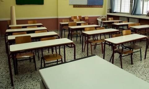 Εύβοια: Χωρίς θέρμανση το Δημοτικό Σχολείο Μαντουδίου