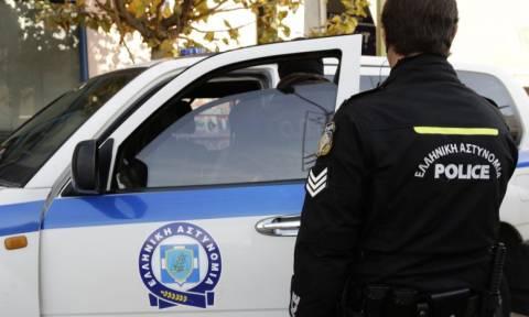Θήβα: Νέα επίθεση Ρομά σε ηλικιωμένο - Προσπάθησαν να τον ληστέψουν