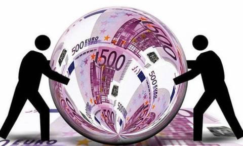 Κοινωνικό Εισόδημα Αλληλεγγύης (ΚΕΑ): Πότε θα μπουν τα χρήματα στην τράπεζα