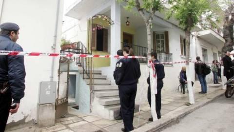 Βόλος: Μεγάλη ανατροπή στην υπόθεση δολοφονίας 86χρονης - Αθωώθηκε ο φερόμενος δράστης