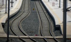 Φρίκη στην Κομοτηνή: Εντοπίστηκαν διαμελισμένα πτώματα σε σιδηροδρομικές γραμμές