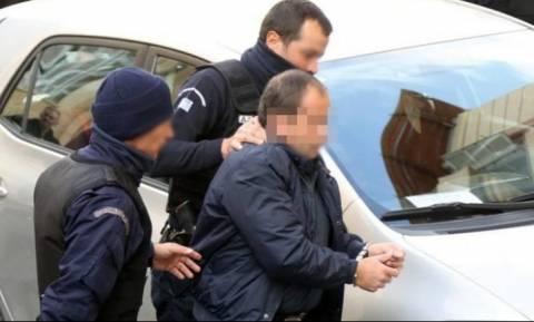 Κρήτη: Αποφυλακίστηκε ο δράστης του φονικού του Προφήτη Ηλία
