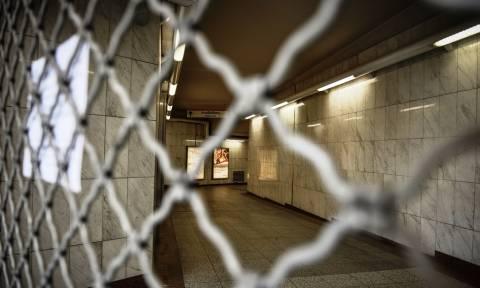 Απεργία 28/11: Χωρίς ηλεκτρικό, μετρό, τραμ και τρόλει η Αττική - Πώς θα κινηθούν τα λεωφορεία