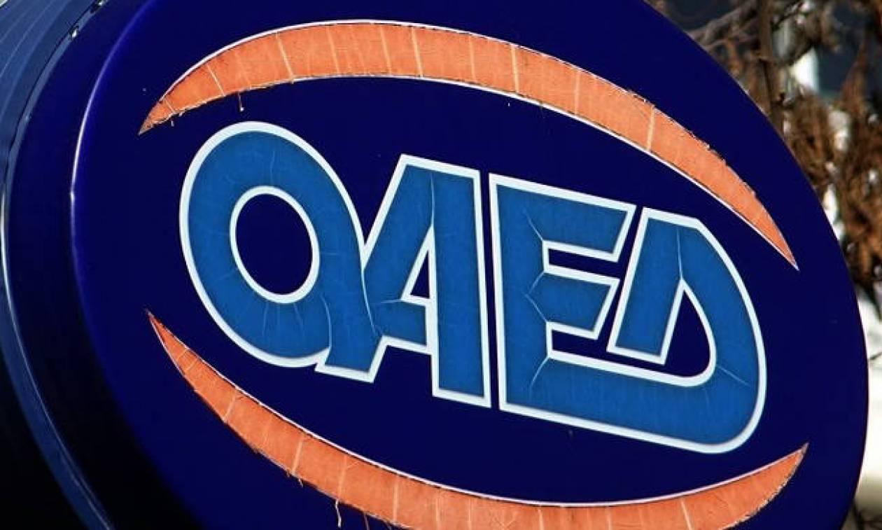 ΟΑΕΔ: Συνεχίζονται οι αιτήσεις για το πρόγραμμα απασχόλησης 5.500 άνεργων πτυχιούχων