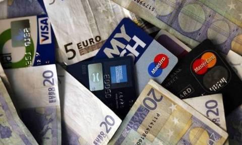 Λοταρία αποδείξεων - aade.gr: Αντίστροφη μέτρηση για την κλήρωση - Έτσι θα κερδίσετε 1.000 ευρώ