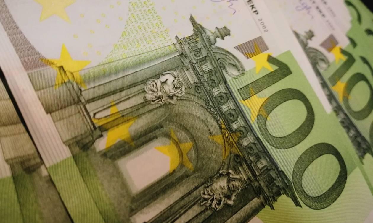 Κοινωνικό μέρισμα: Ποιοι θα εισπράξουν από 250 έως 1.400 ευρώ - Ποιοι το χάνουν
