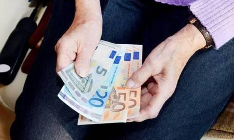 Συντάξεις: Δείτε ΕΔΩ ποιοι συνταξιούχοι θα δουν αυξήσεις έως 100 ευρώ από το 2019