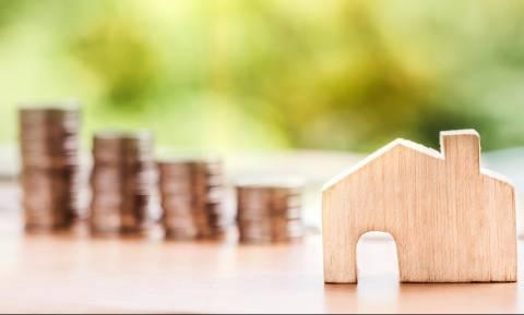 Τέλος ο νόμος Κατσέλη: Δείτε τι αλλάζει για τους δανειολήπτες - Προστατεύεται η πρώτη κατοικία;